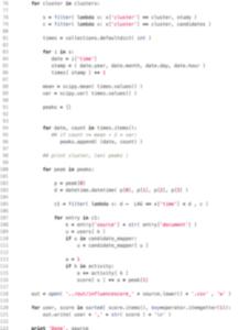 koodiscreenshot3