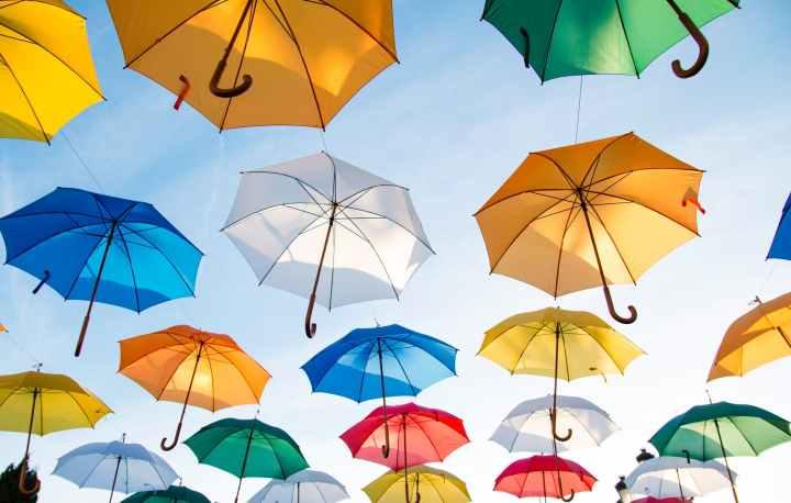 Paljon vanhaa, jotain uutta – käyttäytymiseen perustuva vakuutus ja relevantin asiakassuhteenrakentaminen